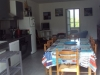 belle-ile-mai-2012-041
