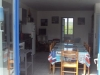 belle-ile-mai-2012-043