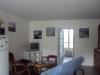 belle-ile-mai-2012-046