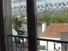 belle-ile-mai-2012-061