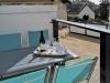 vue-2-terrasse_port-Gite-Ouessant_Doelan